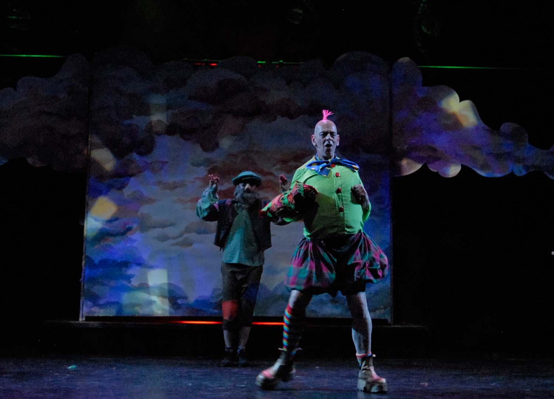 jacinto-y-las-alubias-mágicas-2015-foto13