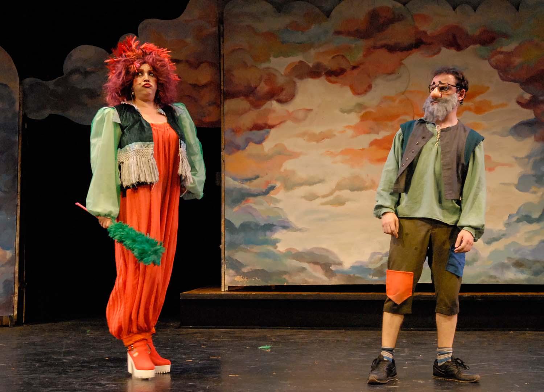 jacinto-y-las-alubias-mágicas-2015-foto20