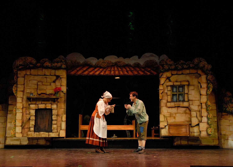 jacinto-y-las-alubias-mágicas-2015-foto21